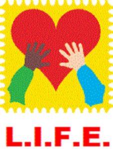 Life Argentina Logo - Volunteer in Afgentina