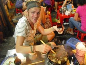 Hanoi: A Vietnamese introduction