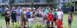 Kokua Hawaii Foundation