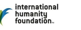 International Humanity Foundation Co-Director: Indonesia