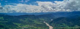 Volunteer at Jungle Bamboo Reserve – Ecuador