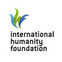 international humanity foundation