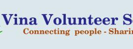 Volunteer Teaching in Mai Chau