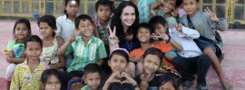 Volunteering Experiences from 5 Travel Bloggers