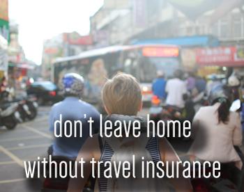 tts-travel-insurance-button